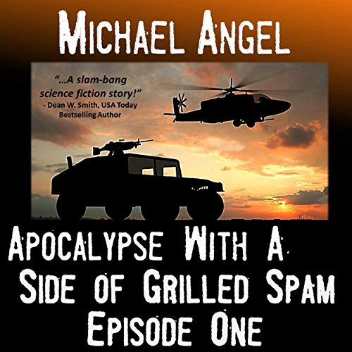 apocalypse-with-a-side-of-grilled-spam-episode-one-the-strangelets-series