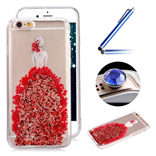 iphone-6-plus-6s-plus-coqueetsue-etuis-pour-telephones-pour-iphone-6-plus-6s-pluscristal-clair-ultra
