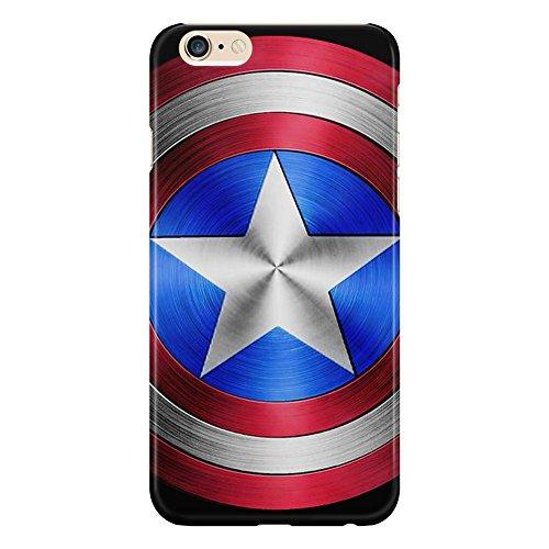 cover-custodia-protettiva-superhero-supereroi-captain-america-shield-illustratiion-metallo-adamantio