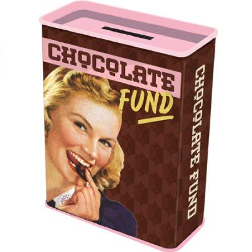 stylish-retro-money-box-tin-chocolate-fundfr-women-the-like-chocolate-treat