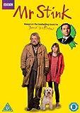 Mr. Stink [DVD]