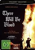 There Will Blood Steelbook kostenlos online stream