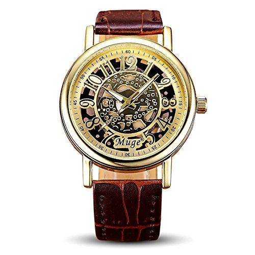 orologi-al-quarzo-uomo-moda-tempo-libero-personalita-in-pelle-pu-w0218