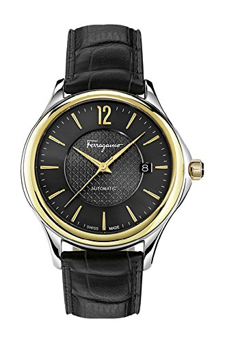 salvatore-ferragamo-time-mens-automatic-watch-with-black-dial-and-black-leather-strap-fft020016