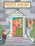 Dan's Angel: A Detective's Guide to the Language of Paintings by Alexander Sturgis (2003-08-01) - Alexander Sturgis
