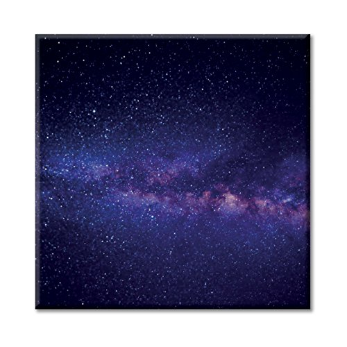 leinwand-bild-canvas-sternenhimmel-vista-universum-sterne-mbel-kunst-kiarenzafd-citt-landschaften-60