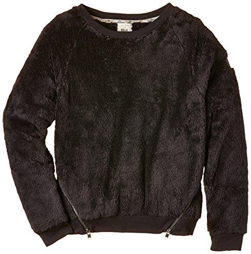 billabong-damen-sweatshirt-after-surf-off-black-l-u3wa04bif5-328-bi