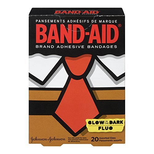 band-aid-brand-adhesive-bandages-spongebob-squarepants-assorted-20-count-by-band-aid