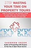 Effective strategies to boost your real estate career simply using property tours!Do you think of property tours as a chore, or something to fill your down time with? Change your perspective and learn simple ways to make property tours a lead generat...