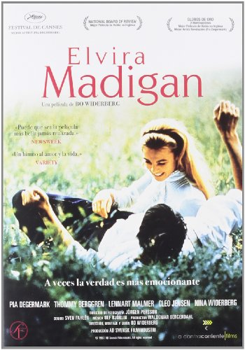 Madigan the best Amazon price in SaveMoney.es f0ce6ed2057