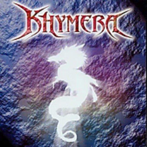 Khymera by Khymera (2003-08-05)