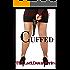 Cuffed: A Suspensful Cop Romance (Lockdown Series Book 1)