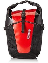 Ortlieb Unisex Gepäckträgertasche Back-Roller Pro Classic Paar Fahrradtasche