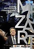 Mozart / Piano Concertos No 20, 21 & 27