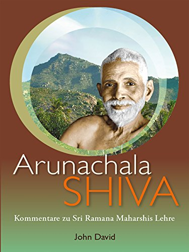 arunachala-shiva-kommentare-zu-sri-ramana-maharshis-lehre-ov