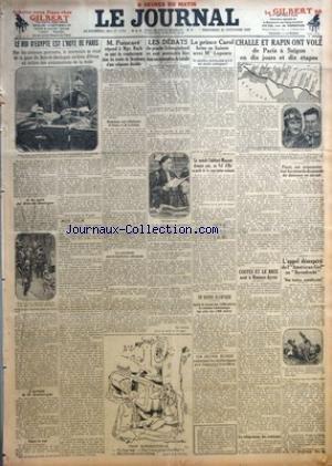 journal-le-no-12787-du-21-10-1927-le-roi-degypte-est-lhote-de-paris-par-les-avenues-pavoisees-le-sou