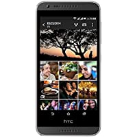 HTC Mobiles: Buy Latest Htc Mobile Phone sOnline At Best