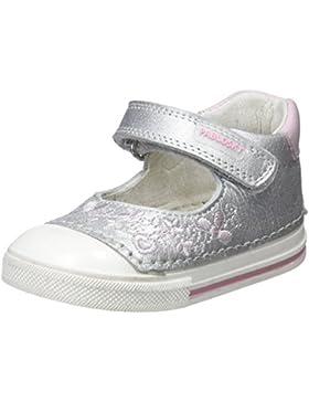 Pablosky 022450, Zapatillas Para Niñas