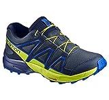 Salomon Speedcross Junior Trail Running Shoes - SS18