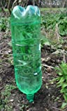 Selections GFA825 Plant Bottle Top Watering Spike (Set of 8)