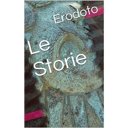 Le Storie