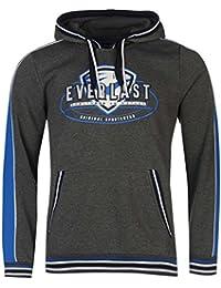 Everlast - Sweat-shirt à capuche - Homme