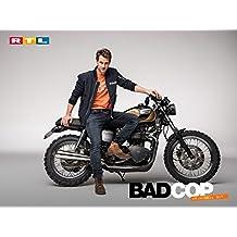 Bad Cop - Kriminell gut (Staffel 1)