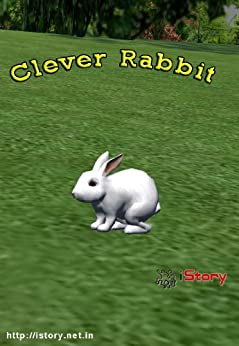 Clever Rabbit by [Aathyanth, Sam]