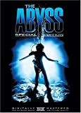 The Abyss (Special Edition) by 20th Century Fox