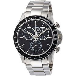 Reloj Tissot para Hombre T026.420.11.051.01