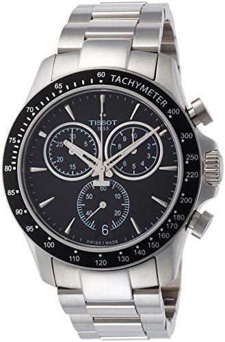 orologio-tissot-v8-t1064171105100-al-quarzo-batteria-acciaio-quandrante-nero-cinturino-acciaio