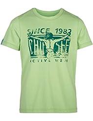 Chiemsee Jungen Ottfried Junior T-Shirt