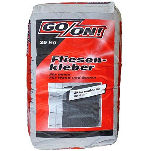 25kg-fliesenkleber-fur-den-innenbereich-040eur-kg