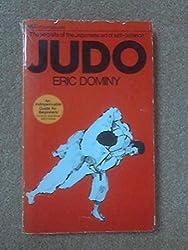 Judo: Techniques and Tactics