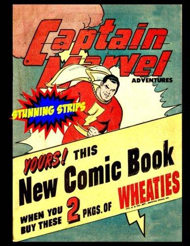 captain-marvel-cereal-box-bonus-comic
