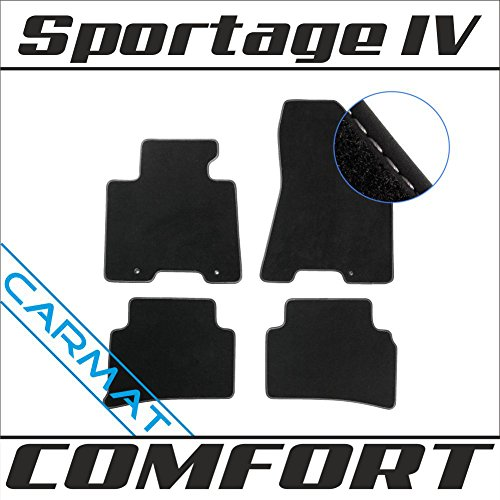 kia-sportage-iv-bj-2016-fussmatten-autoteppiche-comfort
