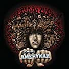 New Amerykah [Vinyl LP]