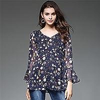 Ampliar el código para ropa de mujer y aumentando el codigo de la sudadera,Color,XXL