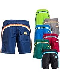 739653d4ef5df5 Amazon.fr   Sundek - Maillots de bain   Homme   Vêtements