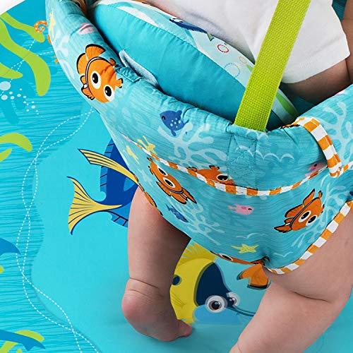 Bright Starts Türhopser Findet Nemo - 14