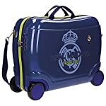 Real Madrid Classic Equipaje I...