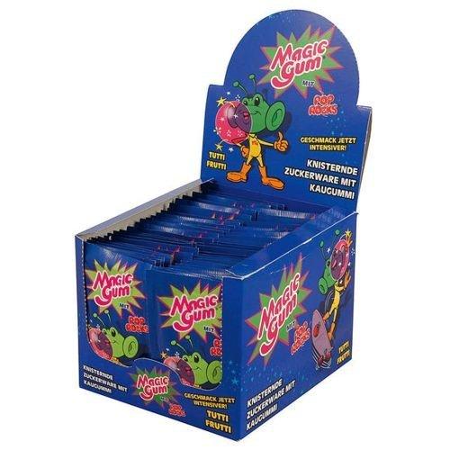 magic-gum-pop-rocks-tutti-frutti-7g-lot-de-50