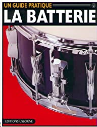 LA BATTERIE (Hors Collection)