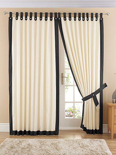 claremont-lined-tab-top-curtains-pair-black-46-width-x-72-drop