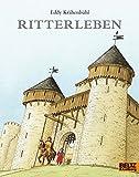 Ritterleben