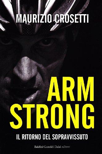 Armstrong. Il ritorno del sopravvissuto (Le boe)