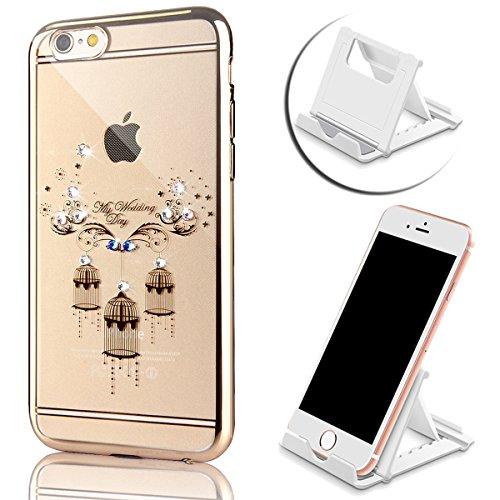 iphone-6-6s-soft-gel-cover-casevandot-bling-diamant-cristal-clair-gel-glitter-diamond-transparent-ba