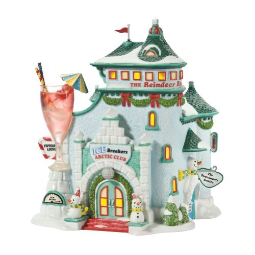 department-56-north-pole-village-ice-breakers-lounge-lit-house-by-department-56