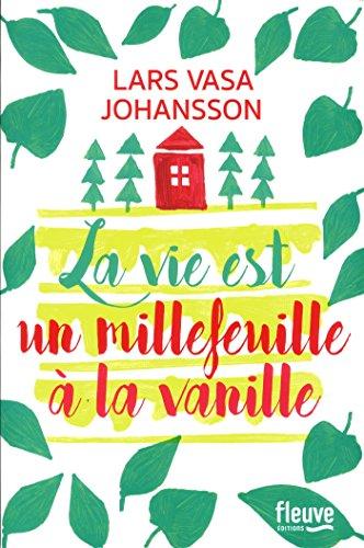 """<a href=""""/node/33217"""">La vie est un millefeuille à la vanille</a>"""