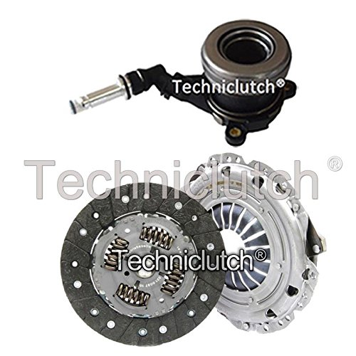 nationwide-2-part-clutch-kit-with-csc-7426820195604